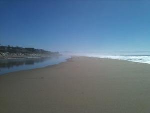 Pajaro Dunes