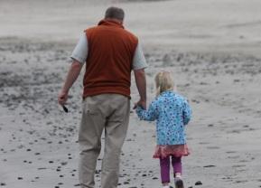 BeachWalkShared CMaParsons