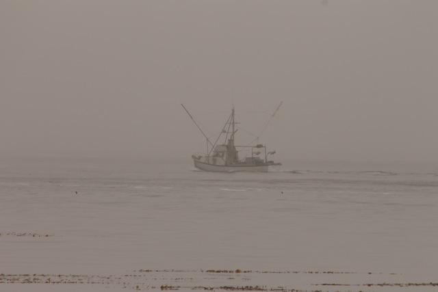 FishingBoatInFog CMaParsons